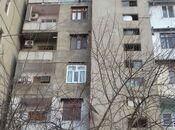 4-комн. вторичка - пос. Карачухур - 100 м²