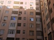3-комн. новостройка - м. Мемар Аджеми - 132 м²