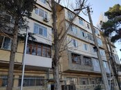 3 otaqlı köhnə tikili - Bakıxanov q. - 90 m²