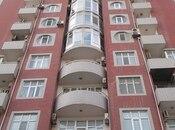 3-комн. новостройка - м. Низами - 95 м²
