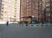 3-комн. новостройка - м. Мемар Аджеми - 75 м²