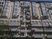 4 otaqlı yeni tikili - Nizami m. - 200 m²
