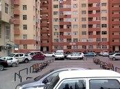 3 otaqlı yeni tikili - Sumqayıt - 135.5 m²