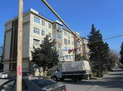2 otaqlı köhnə tikili - Nəsimi m. - 32 m²