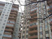 4 otaqlı yeni tikili - Yasamal r. - 193 m²
