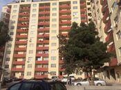 3 otaqlı yeni tikili - Sumqayıt - 128.5 m²