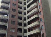 5-комн. новостройка - м. Низами - 242 м²