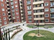 5 otaqlı yeni tikili - 28 May m. - 245 m²