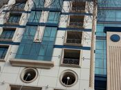 2 otaqlı yeni tikili - 28 May m. - 82 m²