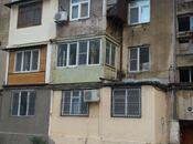 1 otaqlı köhnə tikili - Elmlər Akademiyası m. - 36 m²