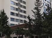 3 otaqlı köhnə tikili - Səbail r. - 90 m²