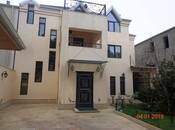 6-комн. дом / вилла - м. Шах Исмаил Хатаи - 350 м²