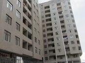 2-комн. новостройка - пос. Ени Ясамал - 50 м²
