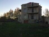 6 otaqlı ev / villa - Masazır q. - 340 m²