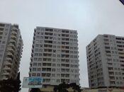 4 otaqlı yeni tikili - Bakıxanov q. - 199 m²