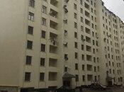 1-комн. новостройка - Хырдалан - 25 м²