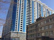 3-комн. офис - Хатаинский р. - 128 м²