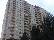 3-комн. новостройка - пос. 9-й мкр - 94 м²