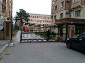 5-комн. новостройка - м. Гянджлик - 270 м²