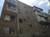 6 otaqlı köhnə tikili - Yasamal r. - 205 m²