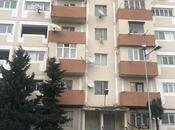 3-комн. вторичка - пос. Бадамдар - 78 м²