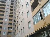 2-комн. новостройка - пос. 9-й мкр - 93 м²