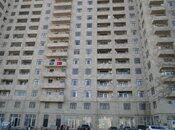 1 otaqlı yeni tikili - Nərimanov r. - 57 m²