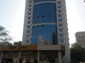 7-комн. новостройка - м. Низами - 384 м²