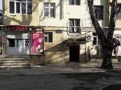 3 otaqlı köhnə tikili - 20 Yanvar m. - 52 m²