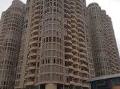 3-комн. новостройка - м. Шах Исмаил Хатаи - 102 м²