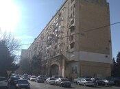 4-комн. вторичка - Ясамальский р. - 130 м²