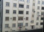 1-комн. новостройка - пос. Масазыр - 36 м²