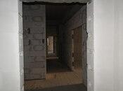 3 otaqlı yeni tikili - 28 May m. - 175 m² (2)