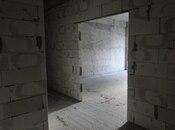 3 otaqlı yeni tikili - 28 May m. - 175 m² (3)