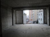 3 otaqlı yeni tikili - 28 May m. - 175 m² (4)
