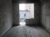 3 otaqlı yeni tikili - 28 May m. - 175 m² (5)