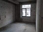3 otaqlı yeni tikili - 28 May m. - 175 m² (6)