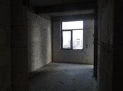 3 otaqlı yeni tikili - 28 May m. - 175 m² (7)