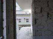 3 otaqlı yeni tikili - 28 May m. - 175 m² (8)