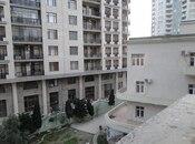 3 otaqlı yeni tikili - 28 May m. - 175 m² (12)