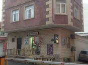 6 otaqlı yeni tikili - Səbail r. - 160 m²