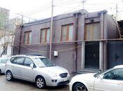 Объект - м. Низами - 200 м²