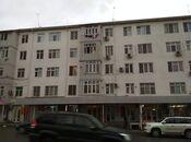 1-комн. новостройка - м. Мемар Аджеми - 28 м²