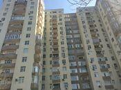 3 otaqlı yeni tikili - Nəsimi r. - 148 m²