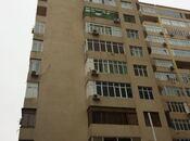 3-комн. новостройка - Ясамальский р. - 123 м²