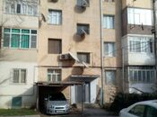 2 otaqlı köhnə tikili - Buzovna q. - 73 m²