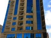 5-комн. новостройка - м. Сахиль - 230 м²