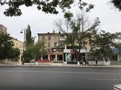 2 otaqlı köhnə tikili - Nəsimi r. - 54 m²