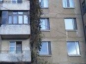 5 otaqlı köhnə tikili - Həzi Aslanov q. - 108 m²