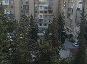 2-комн. вторичка - м. Мемар Аджеми - 60 м²